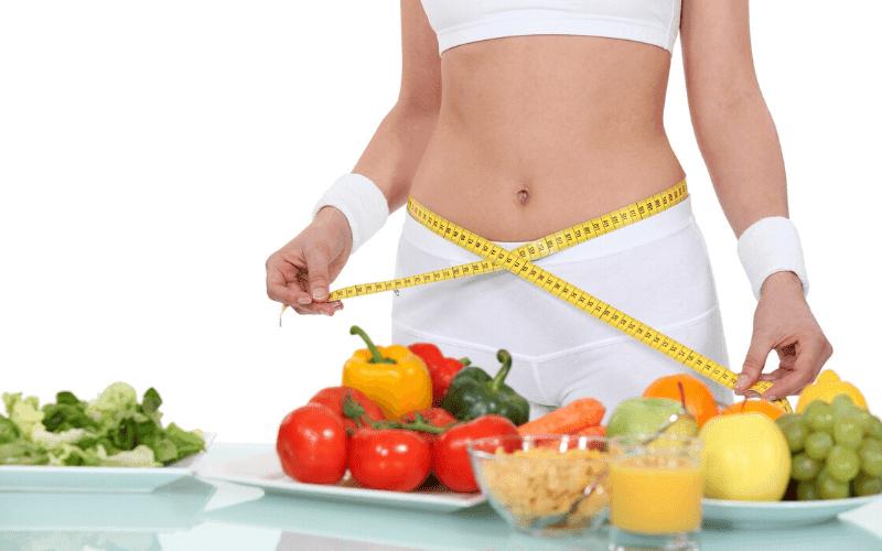 Thực đơn das diet-phương pháp giảm cân khoa học