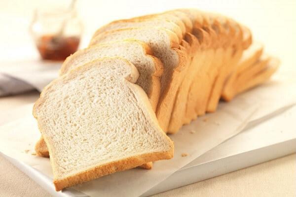 nguồn gốc và công dụng của bánh mì sandwich