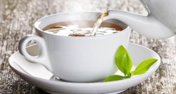 trà đường là thức uống phổ biến của người việt