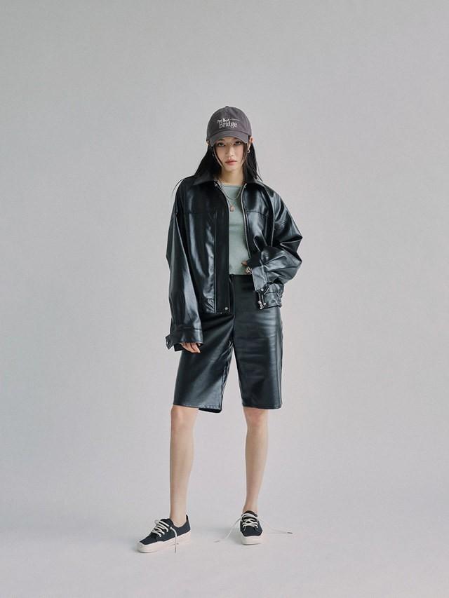 20 cách phối đồ với áo khoác 12