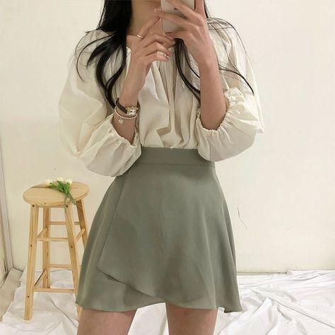 Bỏ túi 22+ ý tưởng thời trang cho quý cô công sở 20