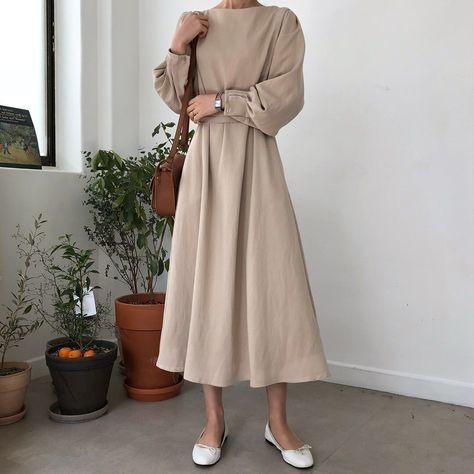 Bỏ túi 22+ ý tưởng thời trang cho quý cô công sở 23