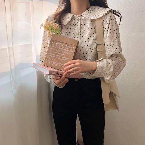 Bỏ túi 22+ ý tưởng thời trang cho quý cô công sở 5
