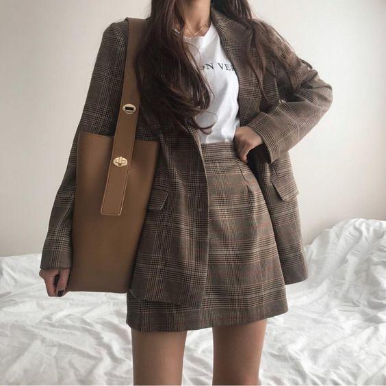 áo blazer_3
