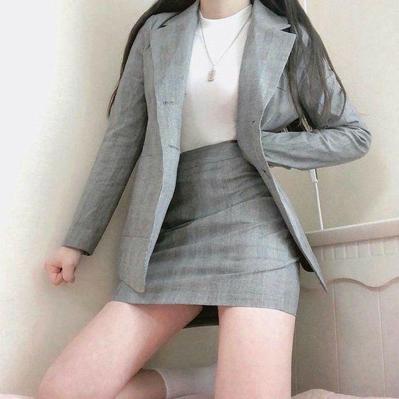 áo blazer_5