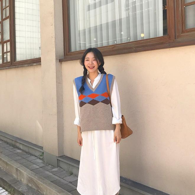 áo gile nữ_33