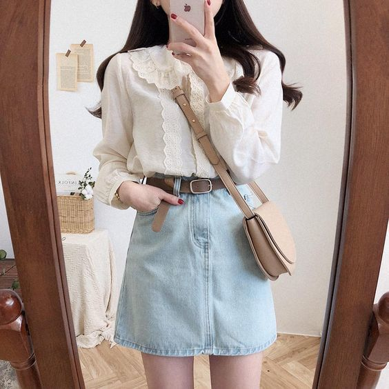 áo ren trắng_22