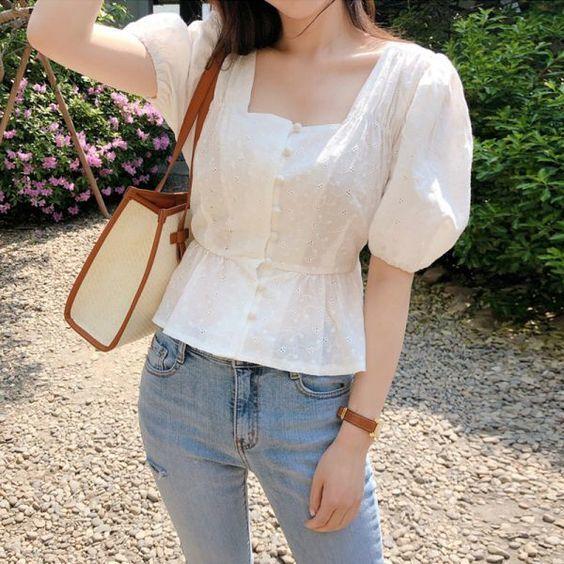 áo ren trắng_3