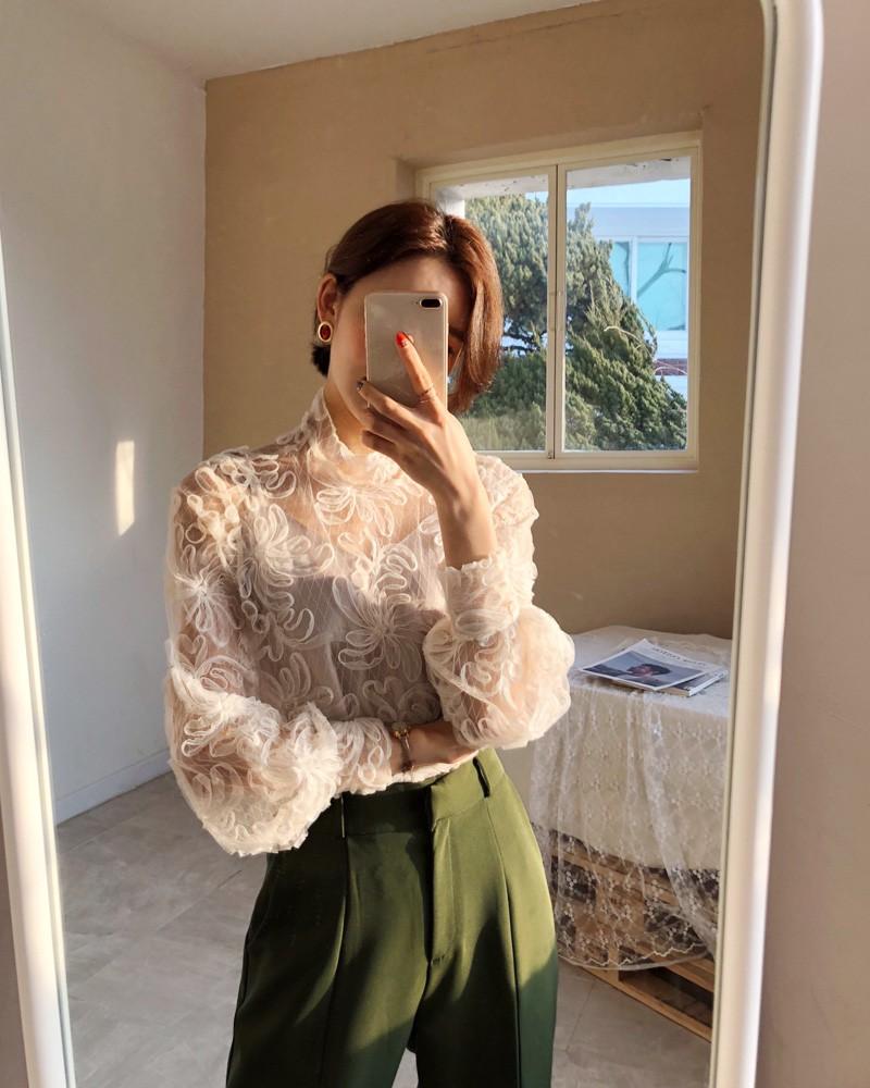 áo ren trắng_36
