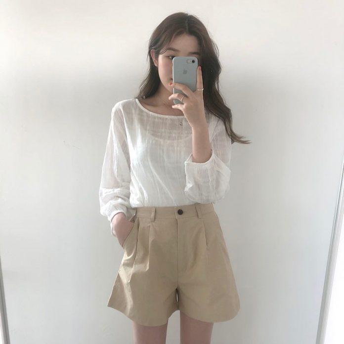 áo ren trắng_39