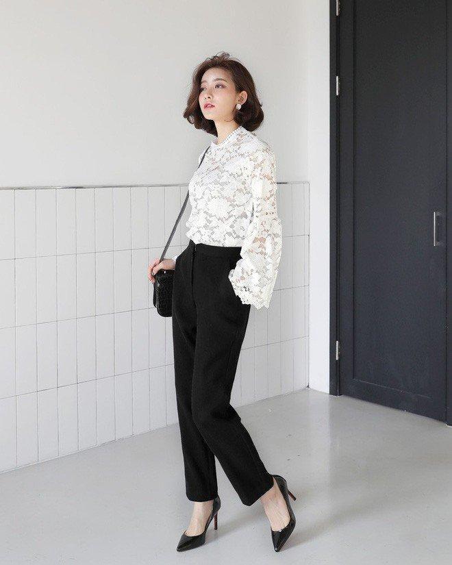 áo ren trắng_44