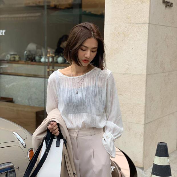 áo ren trắng_45