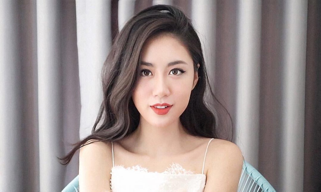 beauty blogger_12