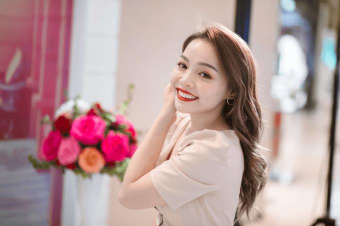 beauty blogger_16