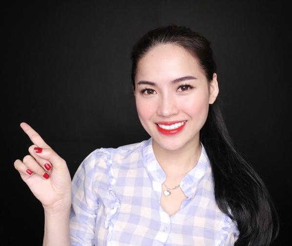 beauty blogger_3