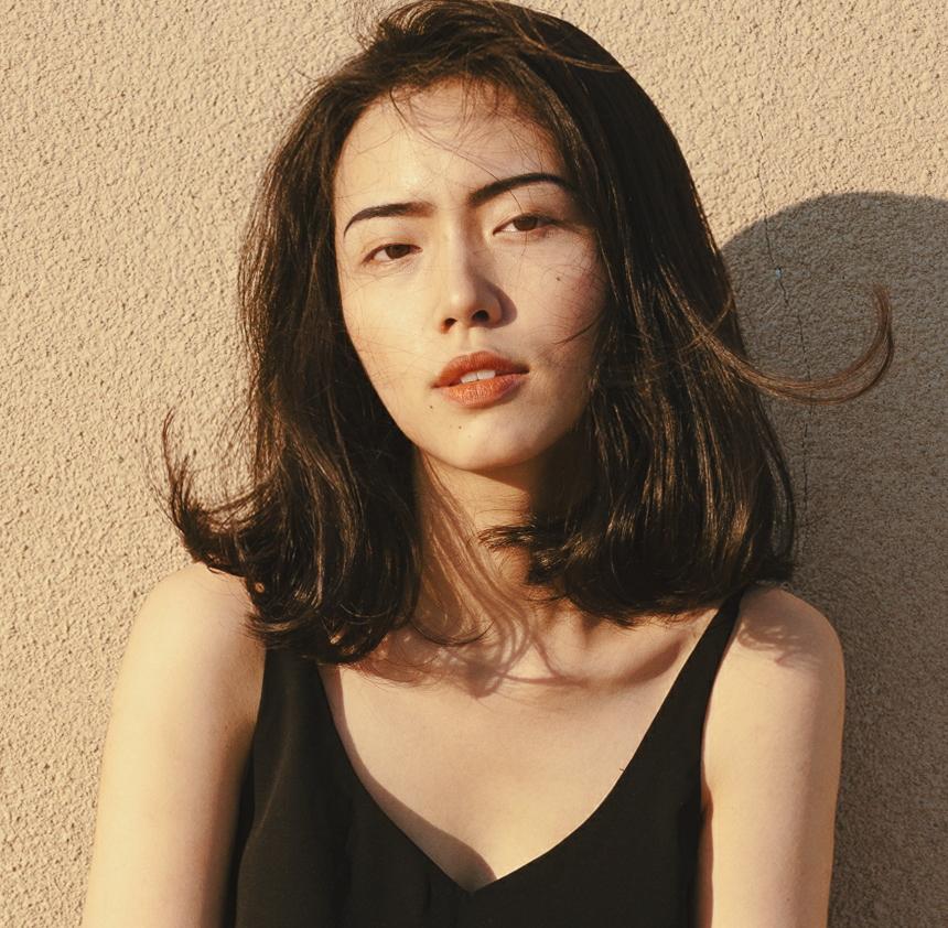 beauty blogger_5