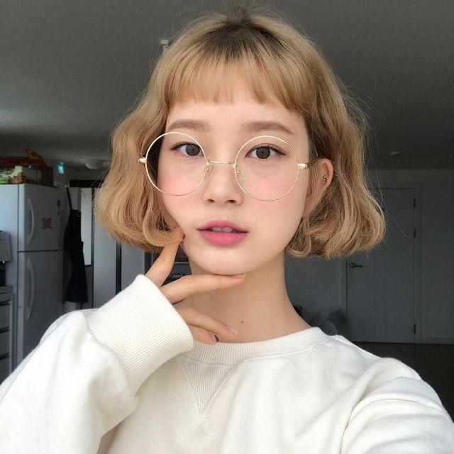 kieu-toc-ngan-gon-song_2.