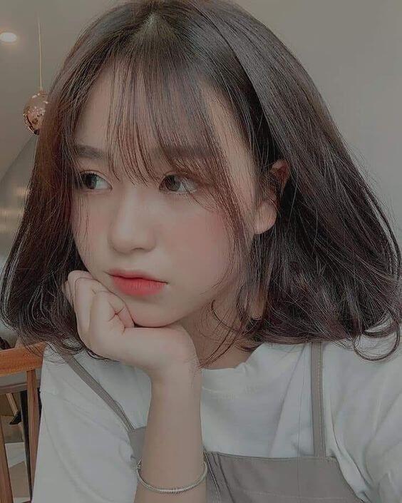 kieu-toc-ngan-uon-cup_2