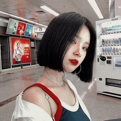 kieu-toc-ngan-uon-cup_3
