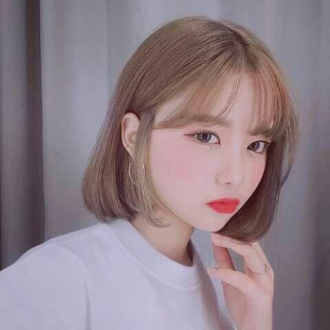 kieu-toc-ngan-uon-cup_5