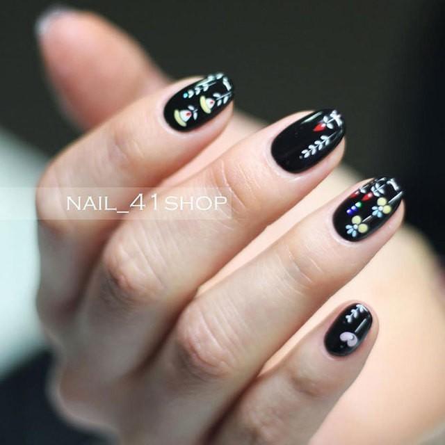 nail-hoa-don-gian_3