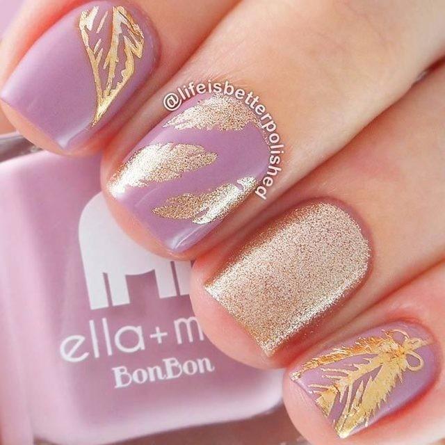 nail-long-vu_2