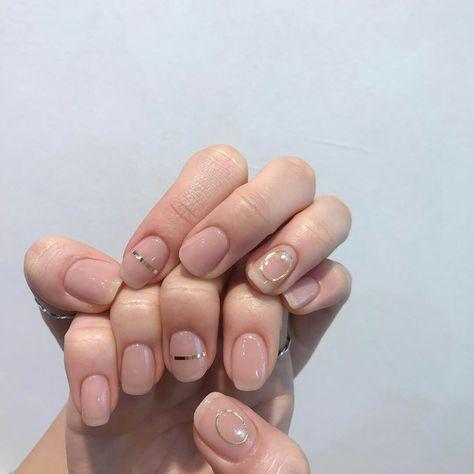 nail nhẹ nhàng_15