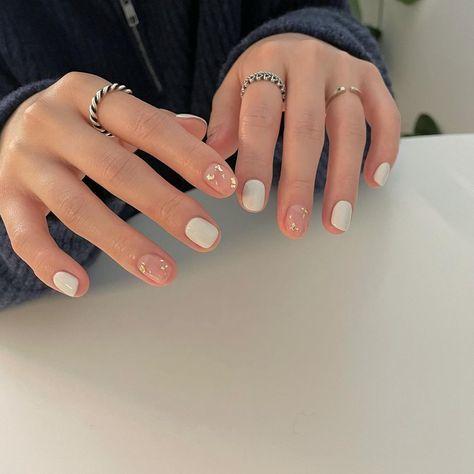 nail nhẹ nhàng_3