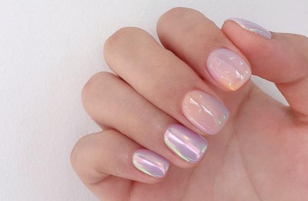 nail phong cách hàn quốc_31