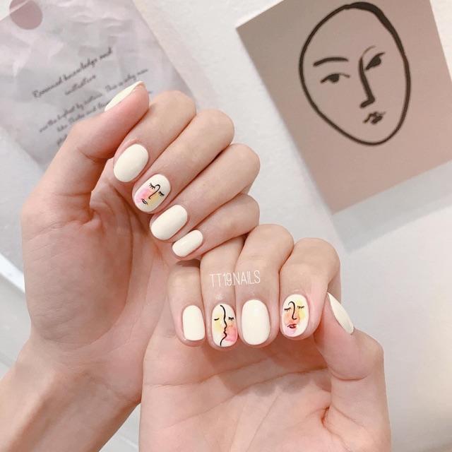 nail phong cách hàn quốc_37