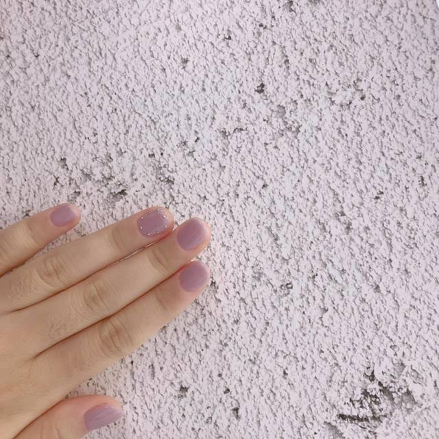 nail phong cách hàn quốc_5