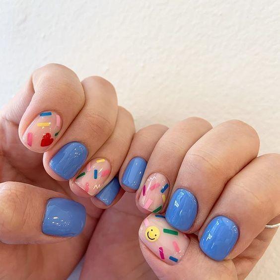nail-xanh-ngoc-de-thuong_3