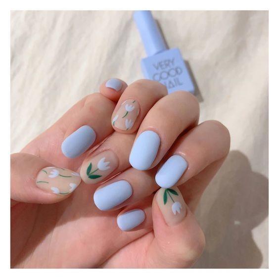 nail-xanh-ngoc-hoa-la_6