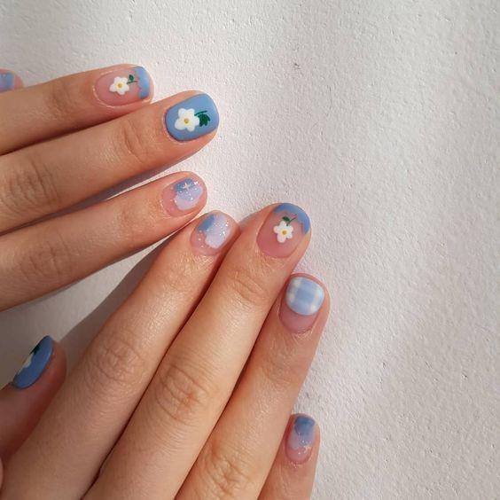 nail-xanh-ngoc-hoa