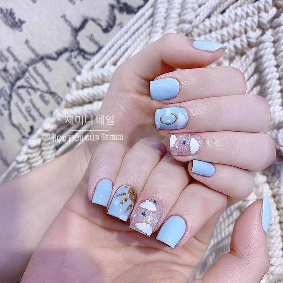 nail-xanh-ngoc-kim-tuyen_6