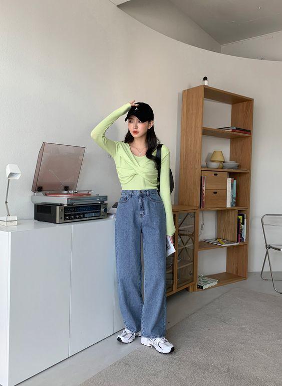 quần jeans 27