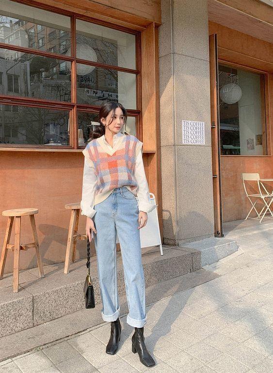 quần jeans dài_14