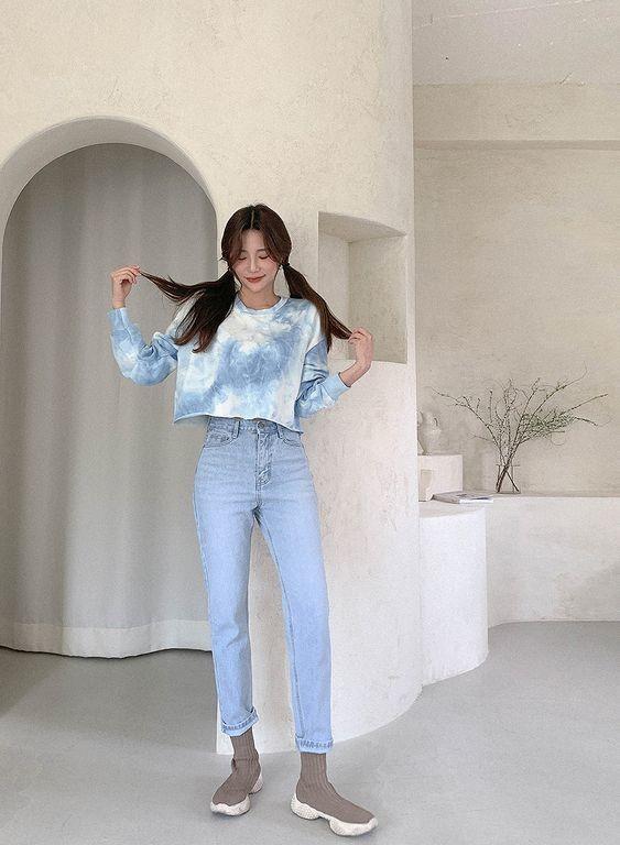 quần jeans dài_17