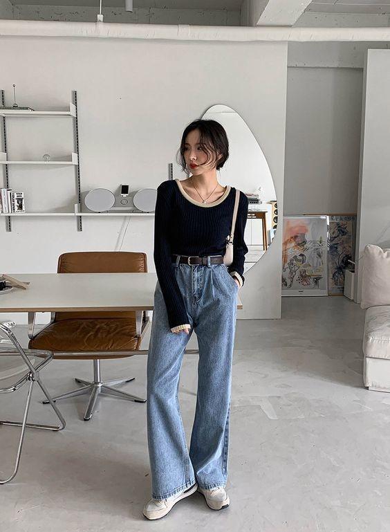 quần jeans dài_18