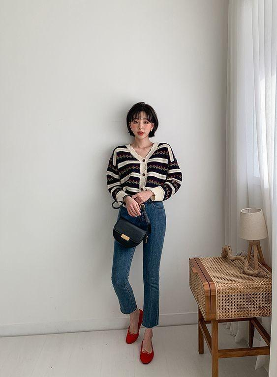 quần jeans dài_19