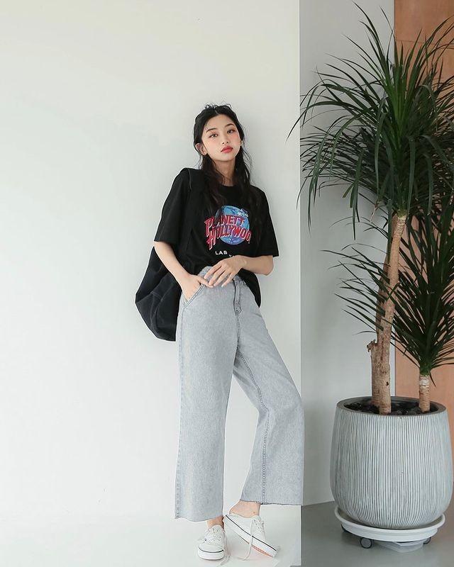 quần jeans dài_5