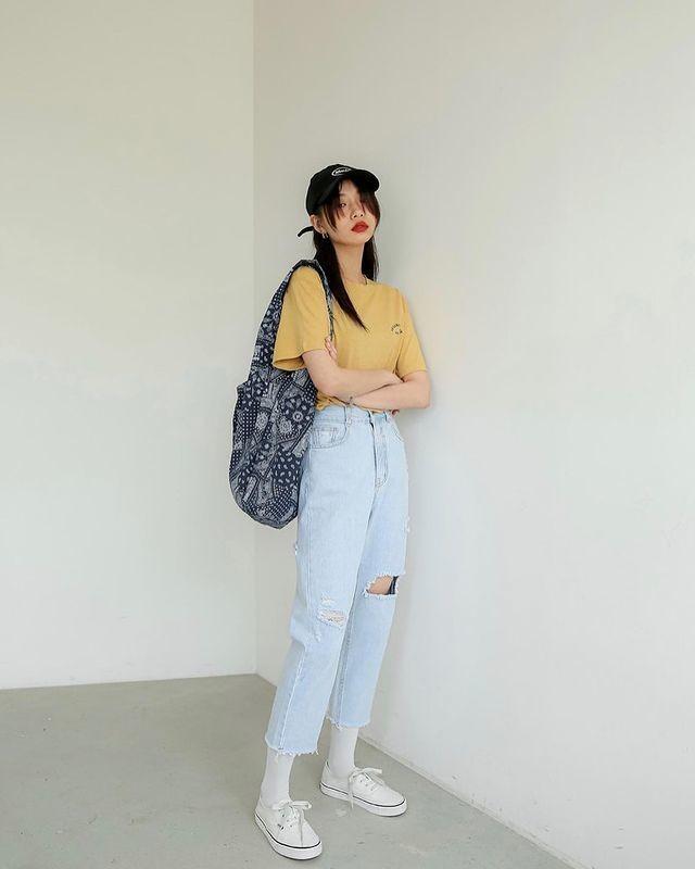 quần jeans dài_6
