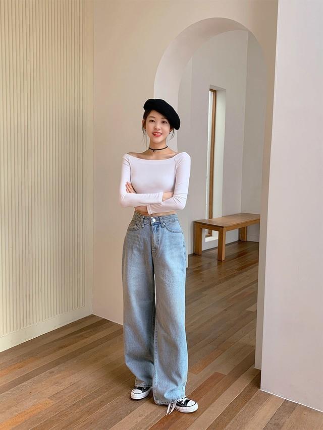 quần jeans dài_9