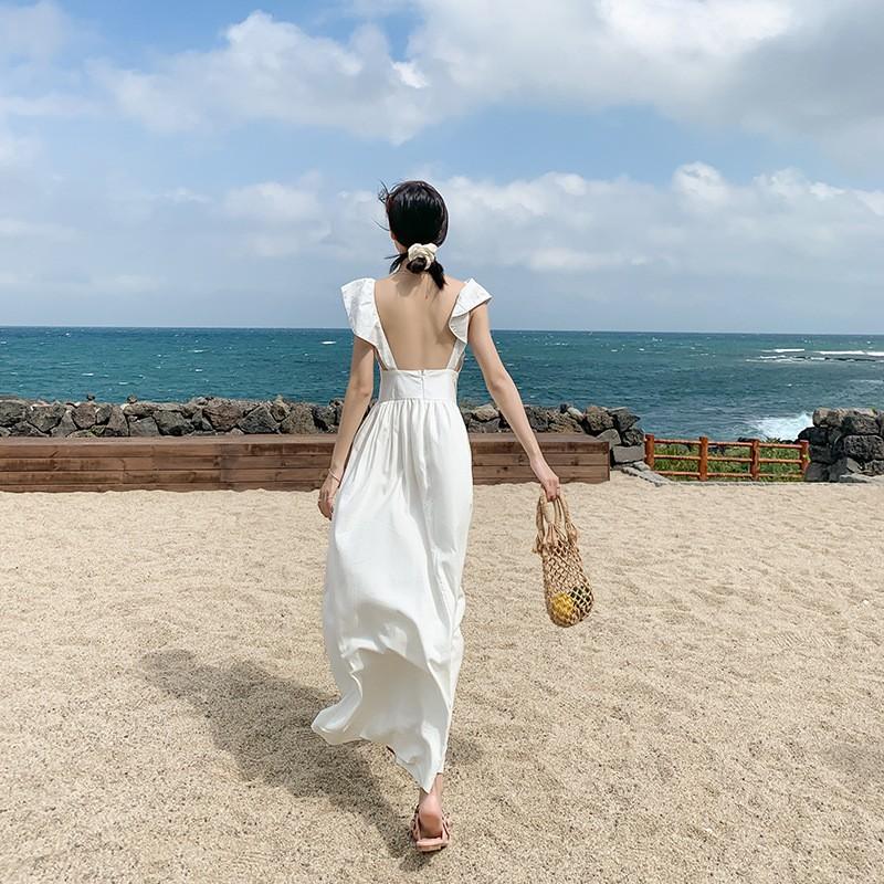 Thời trang đi biển 20