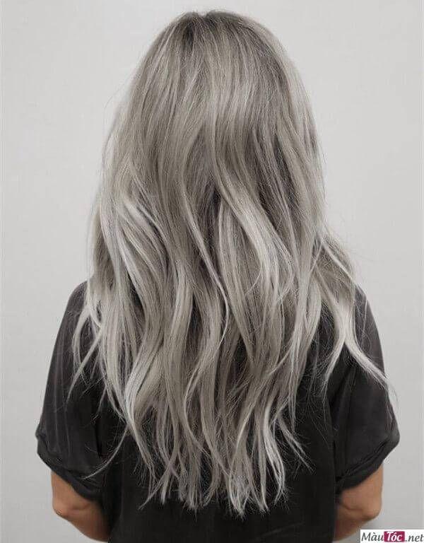 tóc nhuộm siêu phẩm_1
