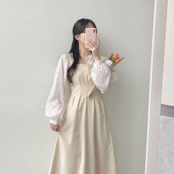 trang phục dã ngoại_4