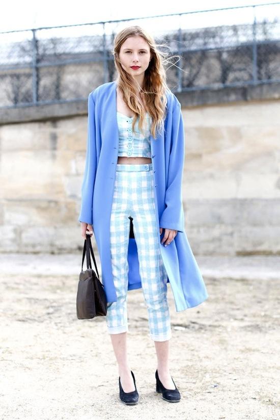 Trang phục pastel đẹp 18