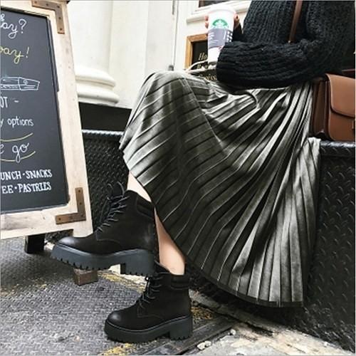 váy nhung 19
