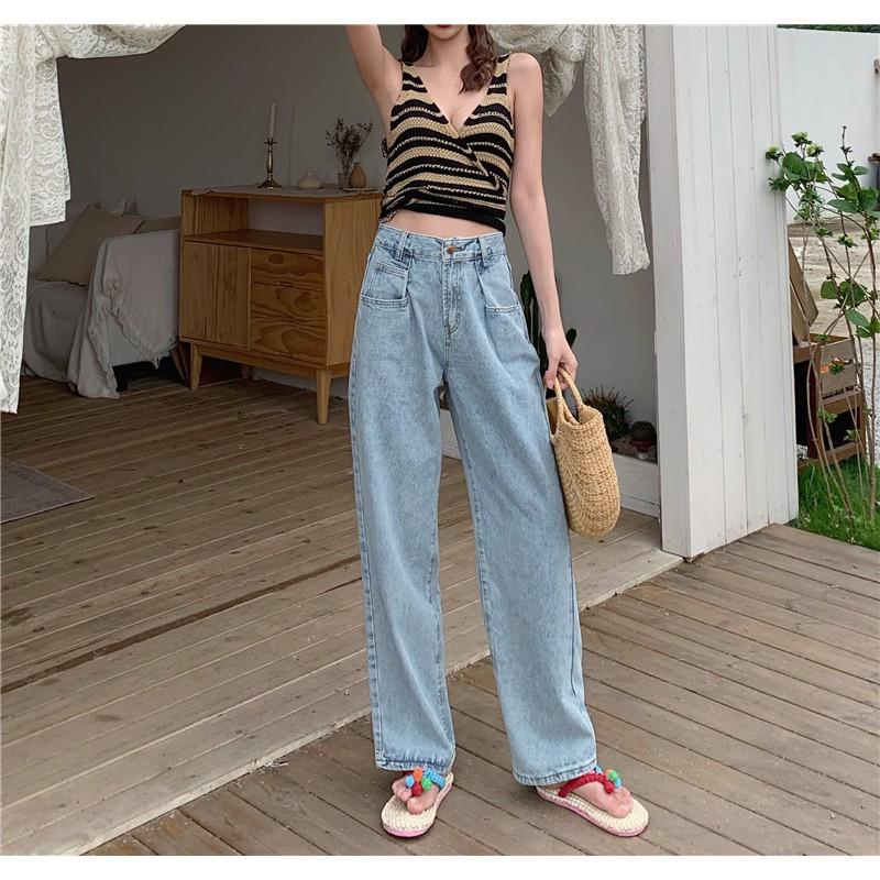 xu hướng thời trang hot 12