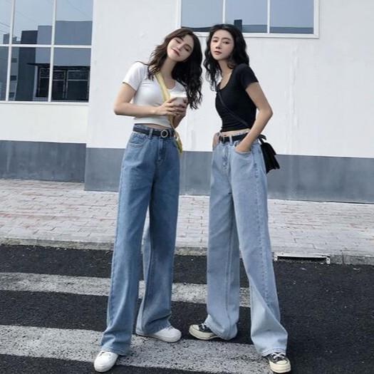 xu hướng thời trang hot 9